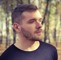 Павел Воловик