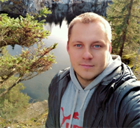 Степан Меньшов