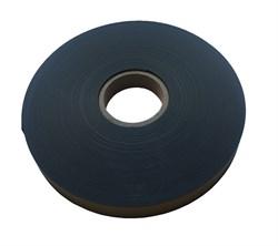 Магнитная лента 25.4мм*30,5м с  клеем CN (тип A) - фото 7640