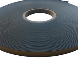 Магнитная лента 12,7мм*30,5м с  клеем CN (тип B) - фото 7645
