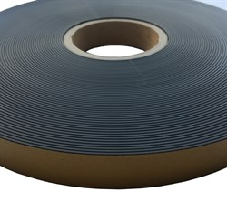 Магнитная лента 25.4мм*30,5м с  клеем CN (тип B) - фото 7647