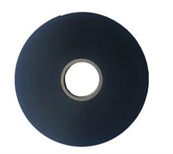 Магнитная лента 25.4мм*30,5м с  клеем TESA (тип B) - фото 7648