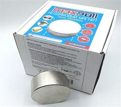 70x30 magnet