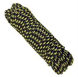 Шнур для поискового магнита D-8 мм 30 м - фото 8182
