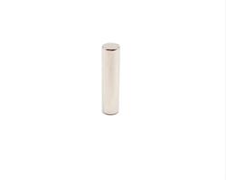 Неодимовый магнит пруток 2х10 мм - фото 8294