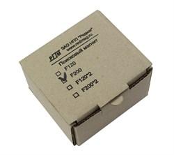Односторонний поисковый магнит F-200 (Редмаг) - фото 8426