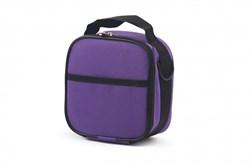Сумка для поискового магнита (фиолетовая) - фото 9258