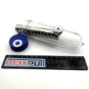 Магнитные крепления с зенковкой A20, MaxPull, набор 15 шт. в тубе