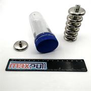 Магнитные крепления под болт D32, MaxPull, набор 7 шт. в тубе