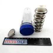 Магнитные крепления с винтом C32, MaxPull, набор 7 шт. в тубе