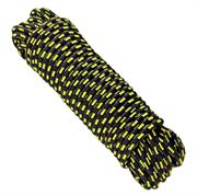 Шнур для поискового магнита D-8 мм 30 м