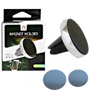 Магнитный держатель для телефона автомобильный Magnet Holder CXP-010