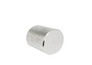 Неодимовый магнит 30х30 мм, диск