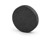 Ферритовый магнит диск 15х3 мм, Y35