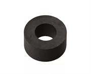 Ферритовый магнит кольцо 14,9х6,3х7,2 мм