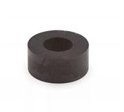 Ферритовый магнит кольцо 25х11,5х11 мм