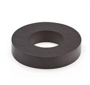 Ферритовый магнит кольцо 60х24х9 мм