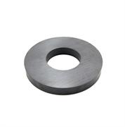 Ферритовый магнит кольцо 61х24х8  мм