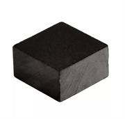 Ферритовый магнит прямоугольник 8х8х16 мм