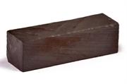 Ферритовый магнит прямоугольник 27х8х8 мм