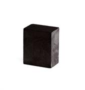 Ферритовый магнит прямоугольник 6,2х6,2х7 мм
