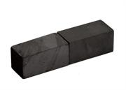 Ферритовый магнит прямоугольник 7,8х7,8х16 мм