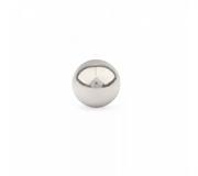 Неодимовый магнит шар 10 мм