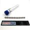 Магнитные крепления с винтом C10, MaxPull, набор 12 шт. в тубе - фото 10039