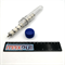 Магнитные крепления с винтом C16, MaxPull, набор 9 шт. в тубе - фото 10095