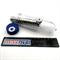 Магнитные крепления с зенковкой A20, MaxPull, набор 15 шт. в тубе - фото 10129