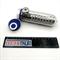 Магнитные крепления с зенковкой A25, MaxPull, набор 15 шт. в тубе - фото 10138