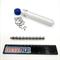 Магнитные крепления с крючком E10, MaxPull, набор 10 шт. в тубе - фото 10163