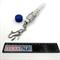 Магнитные крепления с крючком E16, MaxPull, набор 7 шт. в тубе - фото 10169