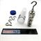 Магнитные крепления с крючком E36, MaxPull, набор 5 шт. в тубе - фото 10186