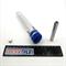 Неодимовые магниты 8х8х8 мм, прямоугольники, MaxPull, набор 10 шт. в тубе - фото 10202