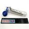Неодимовые магниты 10х10х10 мм, прямоугольники, MaxPull, набор 10 шт. в тубе - фото 10222