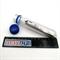 Неодимовые магниты 10х10х5 мм, прямоугольники, MaxPull, набор 20 шт. в тубе - фото 10228