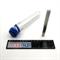 Неодимовые магниты 5х5х5 мм, прямоугольники, MaxPull, набор 40 шт. в тубе - фото 10238
