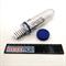 Неодимовые магниты 20х10х5 мм, прямоугольники, MaxPull, набор 20 шт. в тубе - фото 10277