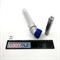 Неодимовые магниты 12х12х3 мм с зенковкой 3,5/7, MaxPull, набор 30 шт. в тубе - фото 10304