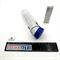 Неодимовые магниты 20х10х3 мм с зенковкой 3,5/7, MaxPull, набор 30 шт. в тубе - фото 10323