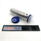 Неодимовые магниты диски 20х3 мм с зенковкой 4,5/10, MaxPull, набор 30 шт. в тубе - фото 10362