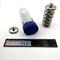 Магнитные крепления под болт D32, MaxPull, набор 7 шт. в тубе - фото 10424
