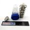 Магнитные крепления с винтом C32, MaxPull, набор 7 шт. в тубе - фото 10459