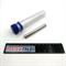 Неодимовые магниты 10х5 мм, диски, MaxPull, набор 20 шт. в тубе - фото 10470