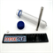 Неодимовые магниты 8х2 мм, диски, MaxPull, набор 50 шт. в тубе - фото 10485