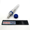 Неодимовые магниты 10х10 мм, диски, MaxPull, набор 10 шт. в тубе - фото 10486
