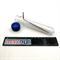 Неодимовые магниты 4х25 мм, прутки, MaxPull, набор 8 шт. в тубе - фото 10517