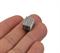 Неодимовый магнит диск 2х2 мм - фото 10603