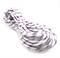 Веревка-фал для поискового магнита 16-ти прядный D-8 мм 980 кгс - 20 метров - фото 8179
